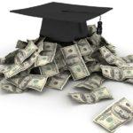 ACS Loans Student