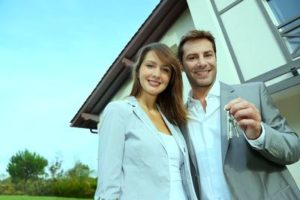 How to Get first Time Home Buyer Grants for Single Moms?