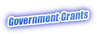 Government Grants