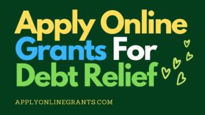 Apply_Online_Grants